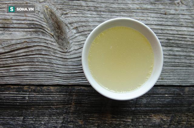 Nước hầm xương tốt cho mọi người: Chuyên gia dinh dưỡng khuyên dùng, đầu bếp bày cách nấu
