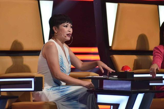 Phương Thanh.