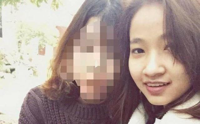 Bắt xe khách từ chỗ chị gái về nhà, nữ sinh mất tích bí ẩn