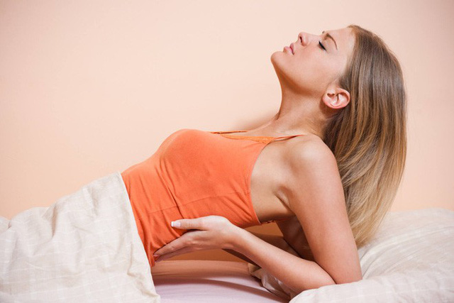 6 dấu hiệu cảnh báo sức khỏe đang gặp vấn đề mà bạn nên khắc phục ngay