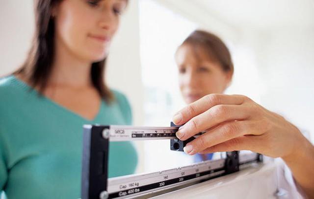 Tăng cân bất thường, đừng dửng dưng bỏ qua vì đó là dấu hiệu cảnh báo những bệnh đáng sợ này