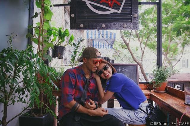 Những cặp bạn thân khác giới 'hiếm có khó tìm' của showbiz Việt