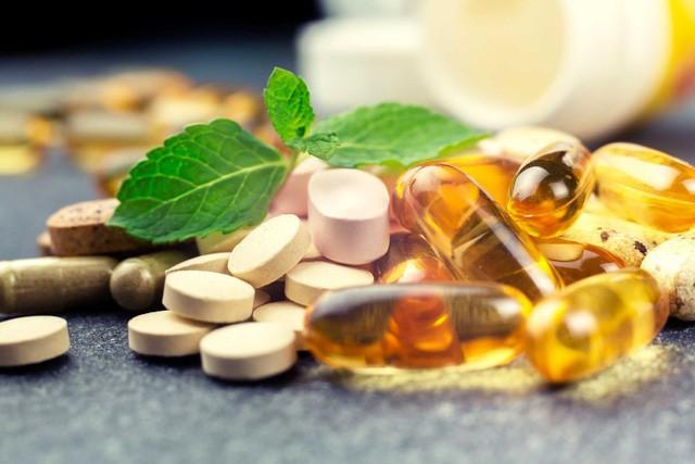 Hầu hết các chế phẩm bổ sung không có tác dụng gì đối với sức khoẻ của tim