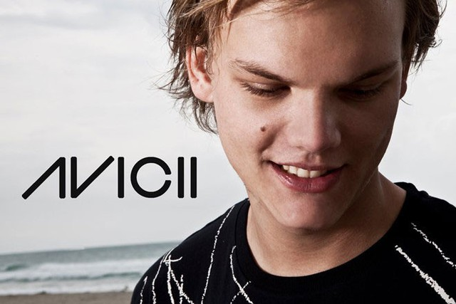 DJ Avicii qua đời ở tuổi 28