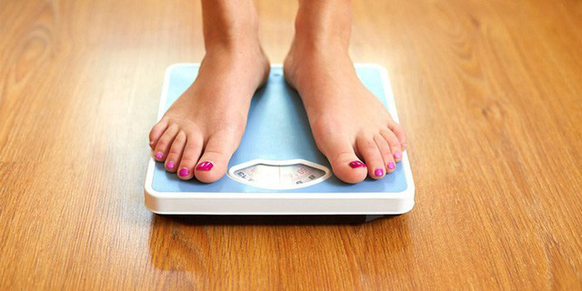 Những lỗi giảm cân hay mắc khiến bạn chẳng thể nào giảm cân nổi