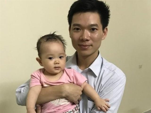 Ngày 7-11/5 tới, BS Hoàng Công Lương cùng 2 bị cáo khác sẽ ra xét xử sơ thẩm hình sự.