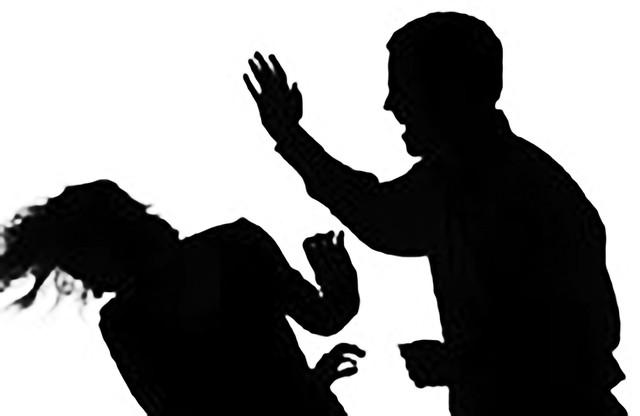 Bạo lực với phụ nữ gây tổn thất tới 1,41% GDP