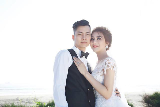 Mỹ nhân chuyển giới Lâm Khánh Chi chia sẻ chuyện có chồng vẫn ở cùng bố mẹ đẻ