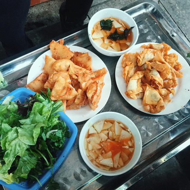 Ảnh: kimchi173; nofoodphobia