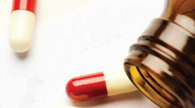 Rối loạn hoạt động tình dục có thể được điều trị bằng thuốc.