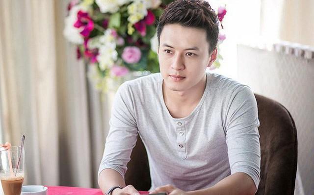 Hồng Đăng từng hợp tác với Phạm Anh Khoa trong chương trình Bố ơi, mình đi đâu thế?.