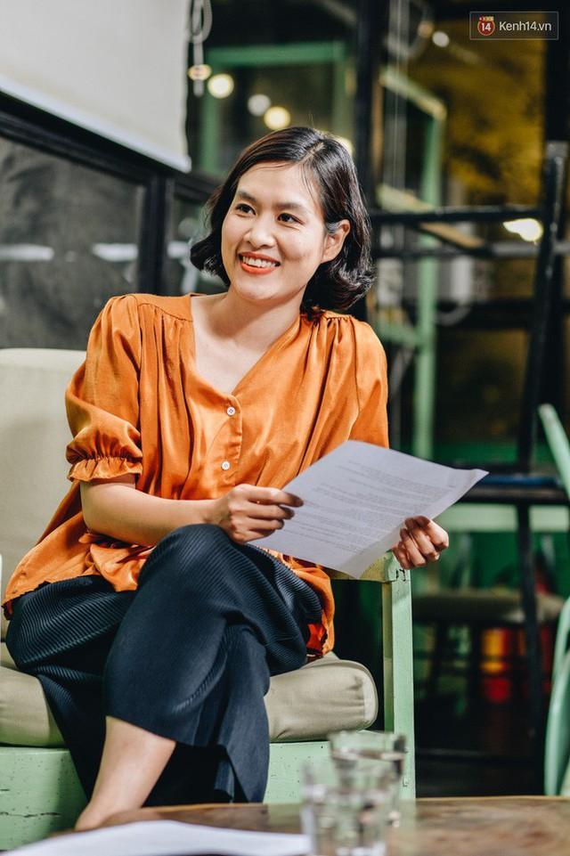 Hiện nay, Hà Hương đã không còn xuất hiện nhiều trên màn ảnh, nhưng nhan sắc của cô dường như vẫn giữ được nét tươi trẻ năm nào