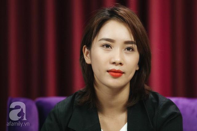 Phạm Lịch: Nếu muốn PR, tôi đã vịn vào Mỹ Tâm, Soobin Hoàng Sơn chứ cần gì Phạm Anh Khoa