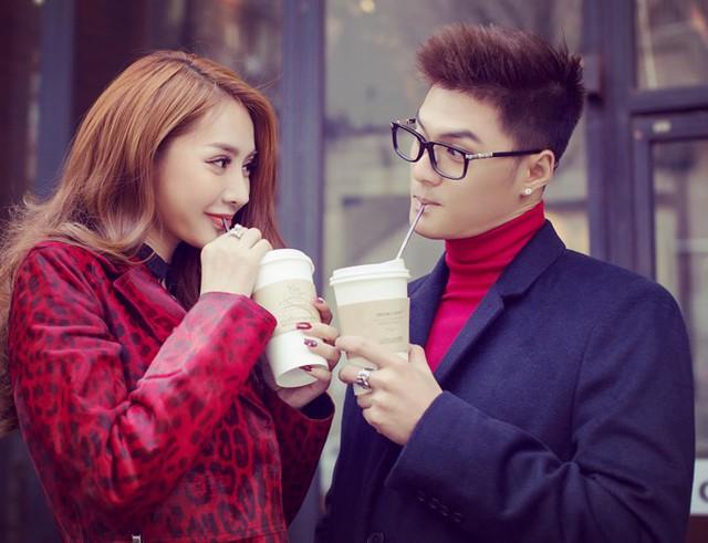 Sau hai năm gắn bó, Linh Chi và Lâm Vinh Hải đã bí mật làm lễ dạm ngõ. Cả hai dự định tổ chức đám cưới vào năm 2019.