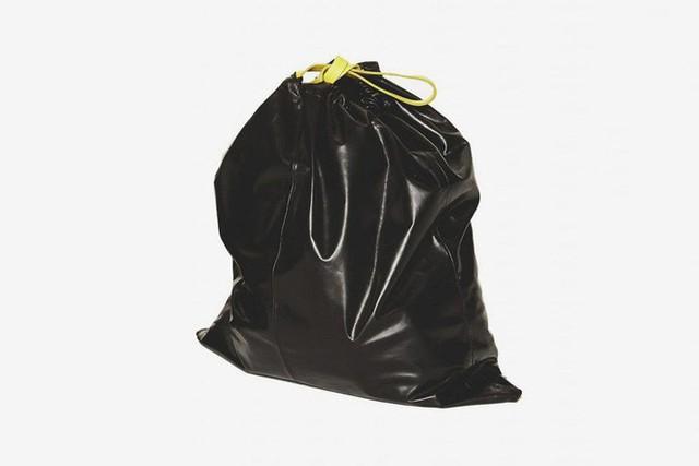 Thiết kế của chiếc túi 423 USD