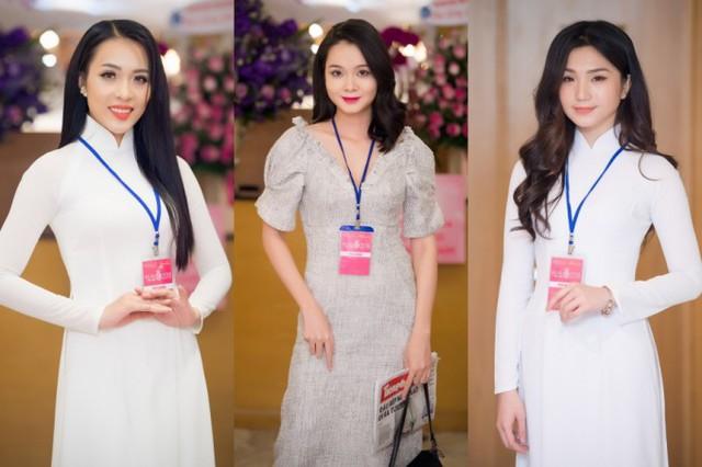 Chung khảo phía Nam Hoa hậu Việt Nam sẽ diễn ra từ 13-23/6 tại Quy Nhơn.
