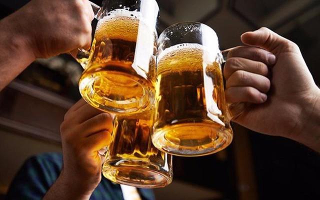 Không thay đổi nhiều, chất lượng không cao là những điểm yếu của bia nội (ảnh minh họa)