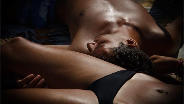 Tình dục trước khi thi đấu có làm giảm hiệu suất của các cầu thủ bóng đá dự World Cup