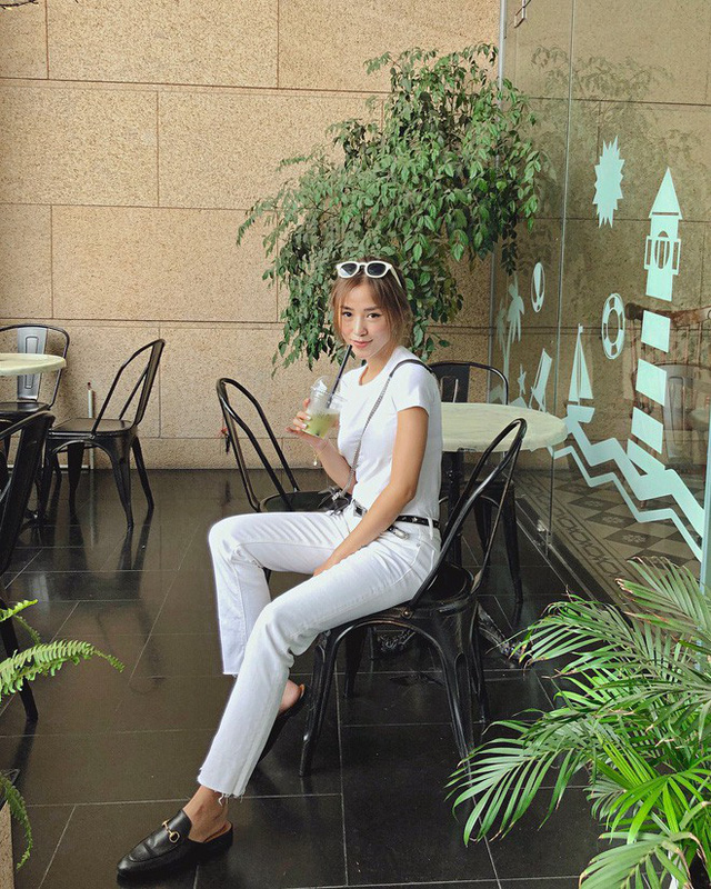 photo-15-15292849609971817031672.jpg