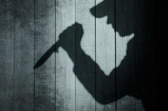 Hà Nội: Bắt được nghi phạm sát hại nữ sinh viên Đại học Sân khấu Điện ảnh trong đêm