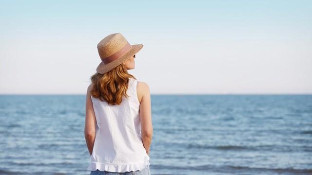 Tình trạng suy giảm hormone này có thể phát ra những dấu hiệu cảnh báo sớm tinh tế hơn rất nhiều mà không phải chị em nào cũng dễ dàng nhận ra.