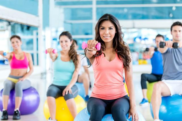 Thay đổi lối sống sẽ giúp làm giảm các triệu chứng và ngăn ngừa bệnh suy tim trở nên xấu đi