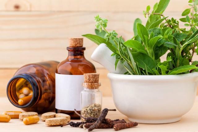 Bên cạnh các thuốc điều trị, người bệnh suy tim có thể sử dụng thêm sản phẩm hỗ trợ để nâng cao hiệu quả điều trị hơn