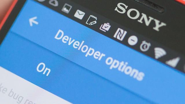 androidpit-developer-options-1kzty-153127290166695543096.jpg