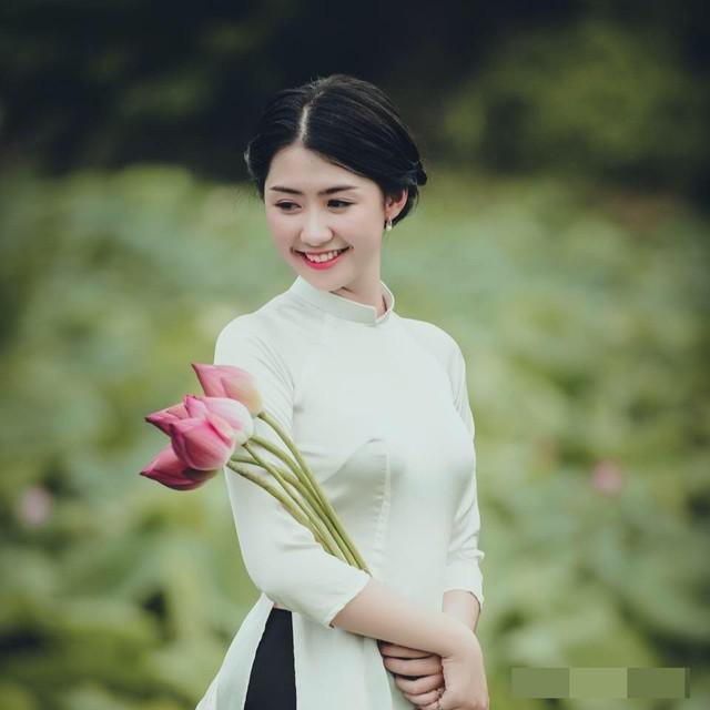 Ngọc Linh tốt nghiệp Đại học Ngoại thương - cái nôi của nhiều Hoa hậu Việt Nam