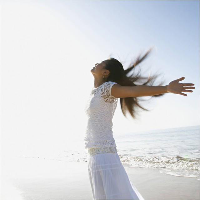 Vitamin D là dưỡng chất đặc biệt quan trọng đối với phụ nữ.