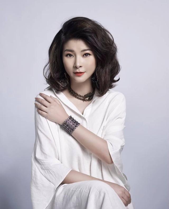 NSƯT Kim Oanh.