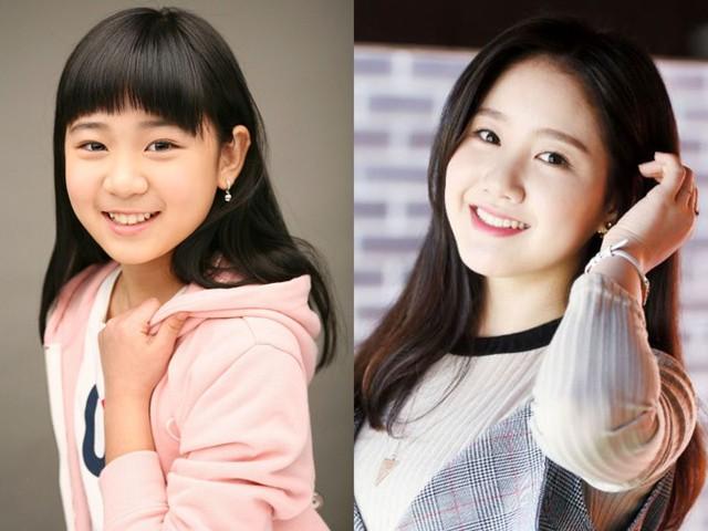 """Jin Ji Hee sinh năm 1999, là một trong những sao nhí đình đám nhất Hàn Quốc và có lượng fan đông đảo tại châu Á không kém các đồng nghiệp. Cô nổi tiếng """"chuyên trị"""" những vai đanh đá và khôn lỏi. Năm 4 tuổi, Ji Hee lần đầu xuất hiện trong phim Khăn tay vàng, nét diễn hồn nhiên, bạo dạn của cô gây ấn tượng mạnh với các đạo diễn. Năm 10 tuổi, Jin Ji Hee gây sốt khi đảm nhận vai Jung Hae Ri chua ngoa, ngang ngược trong sitcom Gia đình là số một (phần hai). Vai diễn này đã giúp tên tuổi của nữ diễn viên được công chúng biết đến rộng rãi. Sau đó, mỹ nhân cũng góp mặt trong nhiều tác phẩm ở cả lĩnh vực điện ảnh lẫn truyền hình như Mặt trăng ôm mặt trời, The throne… Dù bận rộn đóng phim, Jin Ji Hee vẫn không bỏ lỡ việc học, tham gia đầy đủ hoạt động ở trường. Hiện tại, nữ diễn viên chia sẻ, cô dành nhiều thời gian để trau dồi diễn xuất với mong muốn có thể nhận được những vai diễn khó hơn."""