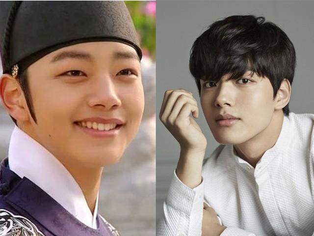 """Yeo Jin Goo sinh năm 1997 tại Seol, Hàn Quốc. Khi lên 8 tuổi, anh bắt đầu sự nghiệp diễn xuất với bộ phim Sad movie và được giới chuyên môn đánh giá là sao nhí có triển vọng. Khi ở tuổi thiếu niên, Jin Goo tích cực tham gia nhiều tác phẩm truyền hình như Mặt trăng ôm mặt trời, Missing you,… Năm 2013, tài tử nhận được vai chính đầu tiên trong phim điện ảnh Hwayi: A monster boy. Vai diễn Hwayi đã giúp anh giành giải Nghệ sĩ mới xuất sắc tại Lễ trao giải danh giá Blue Dragon Film Awards. Hiện tại, Yeo Jin Goo là một trong những gương mặt được nhiều nhà làm phim """"săn đón"""" nhờ diễn xuất có hồn và ngoại hình nam tính."""