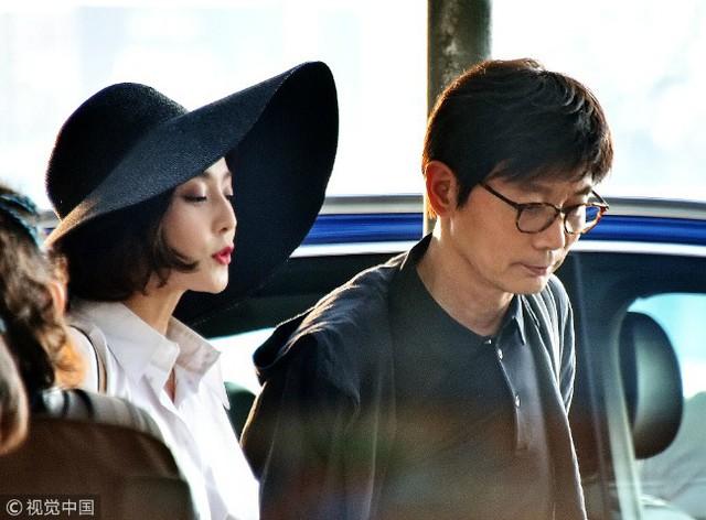 Tài tử Cát Ưu đóng cùng Phạm Băng Băng trong phim. Tác phẩm bắt đầu bấm máy từ tháng 5, là sự nối tiếp với thành công của phần đầu năm 2003. Thời điểm phần đầu ra mắt, Băng Băng khi đó chỉ là một cô gái ở tuổi đôi mươi. Hiện tại cô đã ngoài 30, có những bước tiến dài trong sự nghiệp. Tuy nhiên đạo diễn Phùng Tiểu Cương vẫn lựa chọn cô cho bộ phim của mình.
