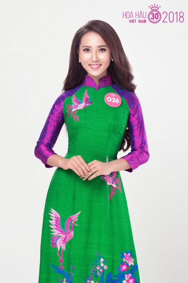 026-ngo-thi-dieu-ngan-1-15318133846631396453087.jpg