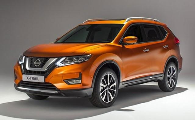 Mẫu Nissan X-Trail bất ngờ tăng giá.    Bên cạnh X-Trail, Nissan cũng tăng giá 10 triệu đồng đối với mẫu Sunny phiên bản MT, lên mức 448 triệu đồng và tăng 14 triệu đồng đối với bản AT, lên mức 493 triệu đồng.  Như vậy, từ đầu năm 2018 đến nay, đây là lần thứ hai Nissan Việt Nam tăng giá bán xe. Trong tháng 5 vừa qua, hãng cũng đã tăng giá bán 10 triệu và 11 triệu đồng đối với 2 phiên bản MT và AT của mẫu Sunny.  Quyết định tăng giá bán lần này của Nissan Việt Nam khiến không ít người cảm thấy ngạc nhiên. Bởi hiện nay, trong khi xe nhập khẩu chịu ảnh hưởng từ Nghị định 116, xe lắp ráp hầu như không có biến động nhiều về giá.  Hơn nữa, doanh số bán xe của hãng Nissan tại Việt Nam còn quá khiêm tốn so với các đơn vị khác. Theo VAMA, trong nửa đầu năm 2018, tổng doanh số bán xe của Nissan đạt 1.261 chiếc giảm 26% so với cùng kỳ năm 2017 và chỉ chiếm 1% thị phần tại Việt Nam.  Hai mẫu xe X-Trail và Sunny cũng không thuộc nhóm xe bán chạy trên thị trường. 6 tháng đầu năm nay, mẫu X-Trail bán được 866 chiếc, trung bình mỗi tháng bán được gần 130 chiếc. Còn mẫu sedan Sunny có tổng doanh số sau 6 tháng là 395 chiếc, trung bình mỗi tháng 65 chiếc. Đây là một con số vô cùng khiêm tốn so với doanh số của các mẫu xe đối thủ.  Do đó, việc tăng giá bán với X-Trail và Sunny đồng nghĩa với việc Nissan Việt Nam đang tự thử thách bản thân khi phải đối mặt với sự cạnh tranh gay gắt từ nhiều đối thủ trong cùng phân khúc.  Nằm trong xu hướng tăng giá đợt này, ngoài 2 mẫu xe của Nissan còn có 2 mẫu xe của Toyota.     Toyota Fortuner được miễn thuế vẫn tăng giá.      Dù được hưởng mức thuế 0%, nhưng song giá bán của Toyota Fortuner nhập khẩu nguyên chiếc từ Indonesia lại tăng. So với phiên bản 2.4G 4x2 của năm ngoái, mức giá của Fortuner năm 2018 cao hơn 45 triệu đồng, phiên bản 2.7V 4x2 cũng cao hơn khoảng 1 triệu đồng.  Bên cạnh Fortuner, giá bán của mẫu xe Hilux được nhập khẩu nguyên chiếc từ thị trường Thái Lan cũng được điều chỉnh tăng đáng kể. Giá bán của 3 phiên bản Hilux 2.4E 4×2 