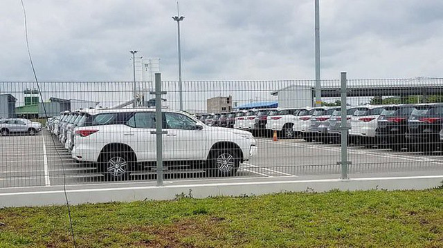 Nếu khách hàng không mua xe nữa thì các đại lý liệu có ép giá được không?