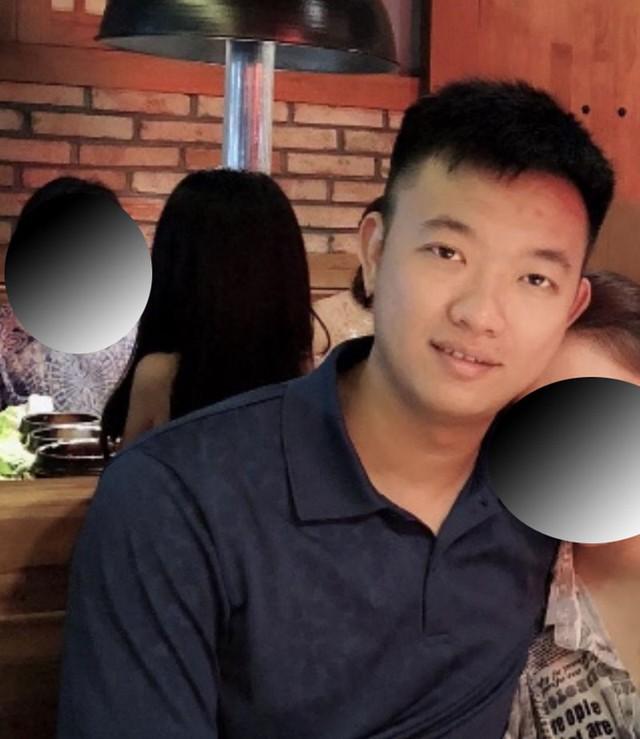 Công an Thanh Hóa đang truy bắt đối tượng Nguyễn Tác Văn