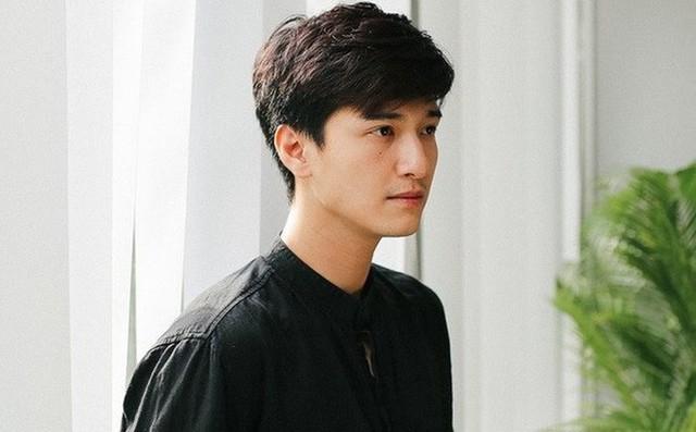 Mặc dù Huỳnh Anh đã công khai xin lỗi trên truyền thông nhưng có vẻ lời xin lỗi của anh chưa được đàn chị chấp nhận.