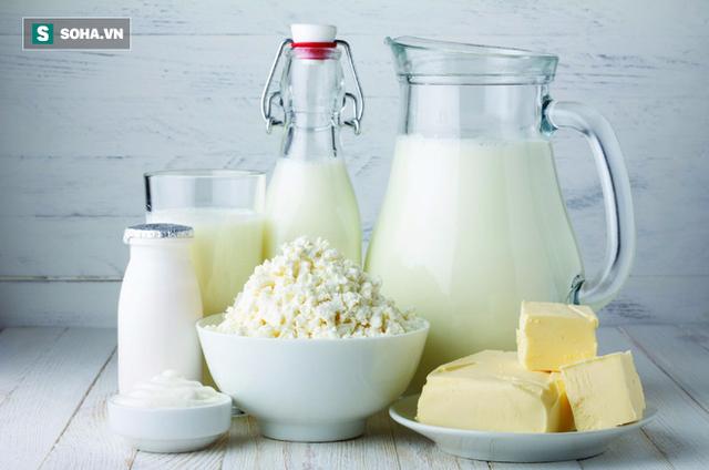 Những thực phẩm có thể ăn mòn dạ dày: Người bệnh muốn giữ an toàn bao tử thì nên chú ý - Ảnh 1.