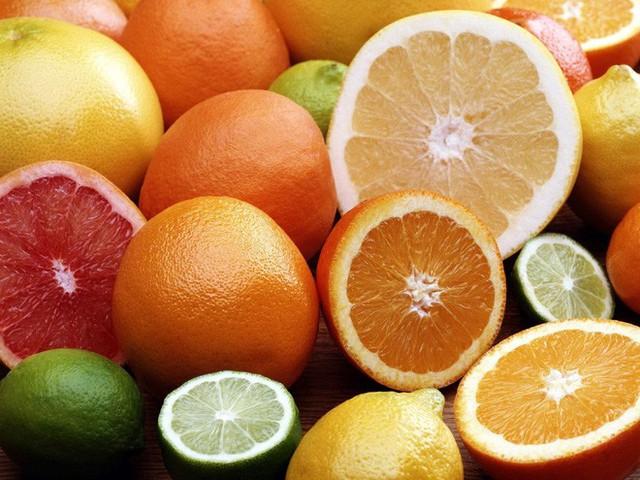 Những thực phẩm có thể ăn mòn dạ dày: Người bệnh muốn giữ an toàn bao tử thì nên chú ý - Ảnh 3.