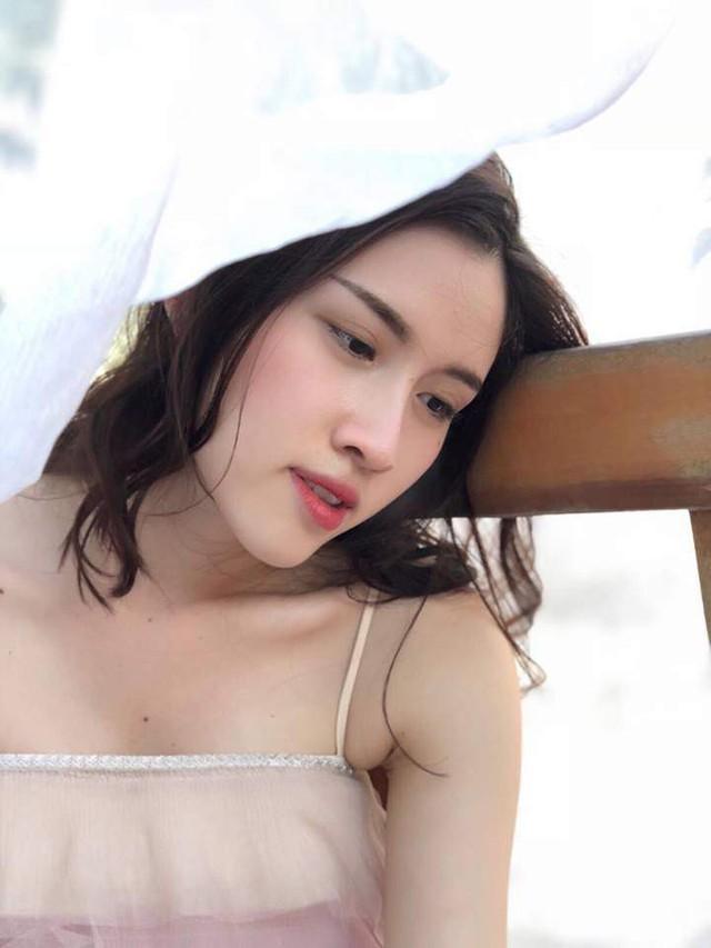 Có thể nói, bên cạnh những gương mặt MC kì cựu thì cái tên Thanh Thanh Huyền ghi dấu trong lòng khán giả bởi lối dẫn trẻ trung, hiện đại.