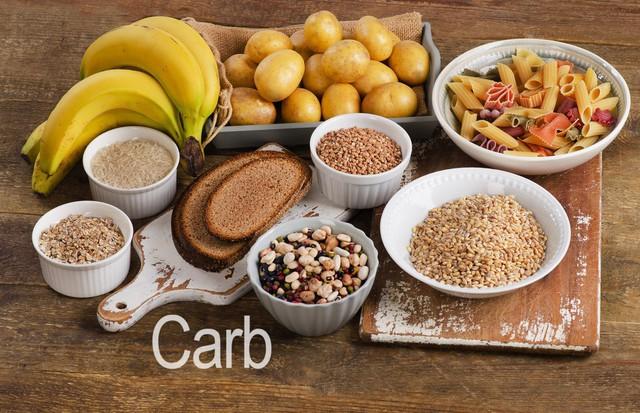 Đừng bỏ qua 11 dưỡng chất không thể thiếu nếu muốn có thân hình gọn gàng - Ảnh 9.