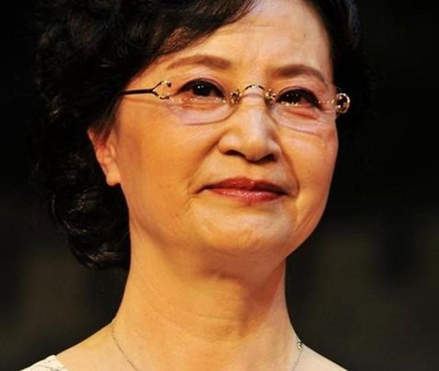 Cuộc sống đời tư của Dương Xuân Hà là một ẩn số đối với khán giả. (Ảnh: Internet)