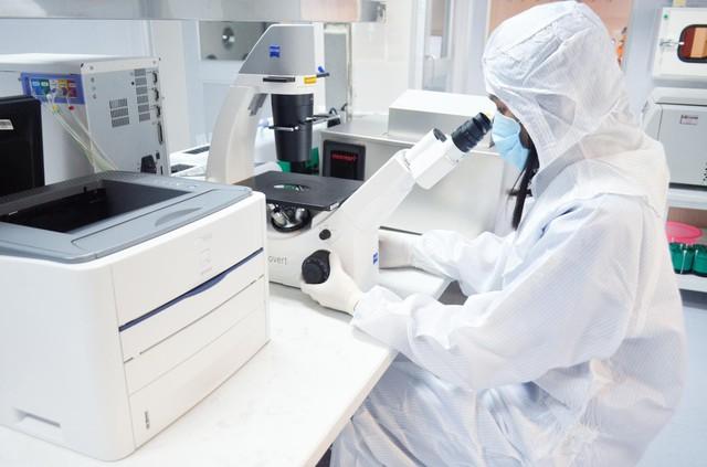 Theo chuyên gia, bác sĩ Phòng khám Đa khoa Pacific, bạn nên thực hiện 5 xét nghiệm cơ bản trước tuổi 30: chức năng gan, tiểu đường, thiếu máu, tuyến giáp, bệnh qua đường tình dục