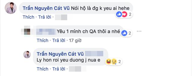Sau nhiều đồn đoán, Tim chính thức xác nhận đã ly hôn với Trương Quỳnh Anh