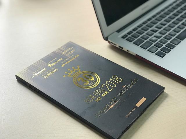 Người sở hữu chiếc vé VIP này sẽ được đi thảm đỏ và chào đón như một celeb.