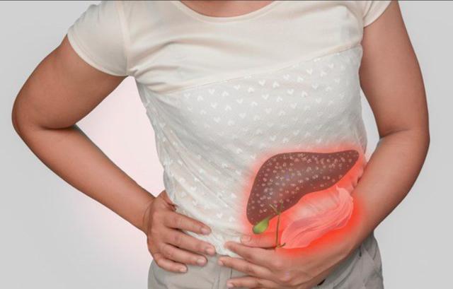Bệnh nhân viêm tuỵ cấp có biểu hiện đau bụng xuất hiện gần như 100% các trường hợp