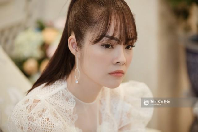 Dương Cẩm Lynh gây sốc khi tiết lộ về cuộc hôn nhân tan vỡ.
