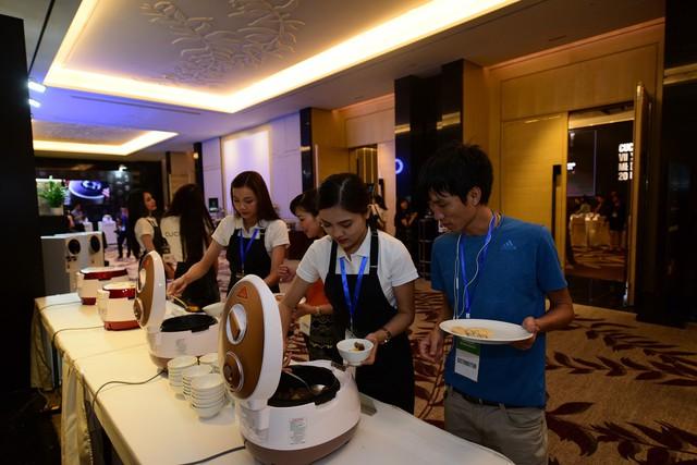 Người tiêu dùng Việt có cơ hội mua sản phẩm chất lượng, phù hợp và giá phải chăng.